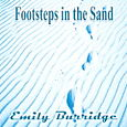 """Footsteps in the Sand"""
