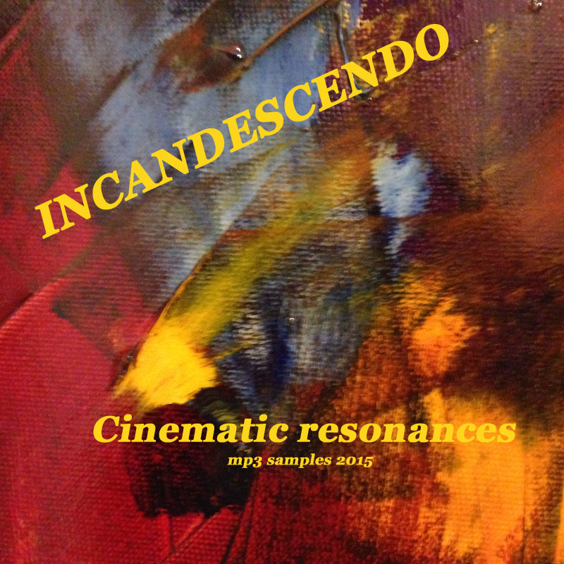 IncandescendoCinematic-reso