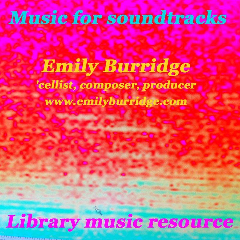 EBlibrarymusiccover