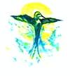 Hummingbirdlogocolouredit