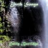 Earthsongsfrontweb