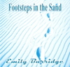 Footstepscdcoverwebpublishing