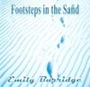 Footstepscdcoverwebpublishing